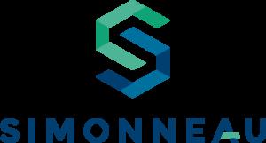 simonneau-logo-seul-vertical-rvb-300x161